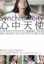 Synchronicity Shinju Tenshi