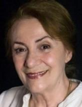 Sabina Ajrula profil resmi