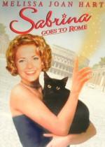 Sabrina Roma'da