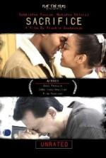 Sacrifice (2004) afişi