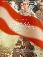 Sadakat Yolunda