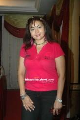 Sahila Chaddha