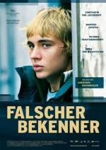 Sahte İtiraflar (2005) afişi