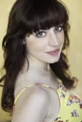 Samantha Acampora