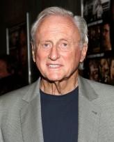 Samuel Goldwyn Jr. profil resmi