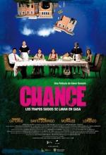 Şans (2009) afişi