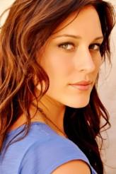 Sarah Mawbey