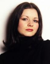 Sarah Smart profil resmi