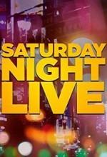 Saturday Night Live Season 32 (2006) afişi