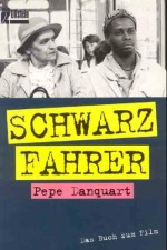 Schwarzfahrer (1993) afişi