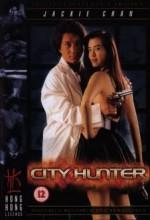 Şehir Avcısı
