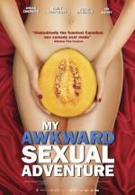 Seksi Maceram (2012) afişi