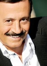 Selami Şahin profil resmi