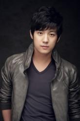 Seo Jun-young profil resmi