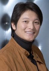 Seo Tae-hwa profil resmi
