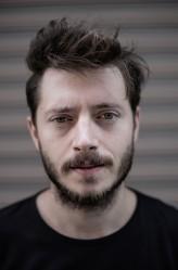 Serkan Şenalp profil resmi