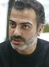 Sermiyan Midyat profil resmi