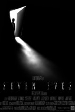 Seven Eves (2011) afişi