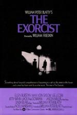 Şeytan (1973) afişi