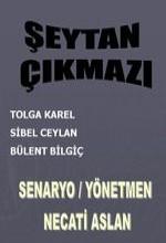 Şeytan Çıkmazı (2001) afişi