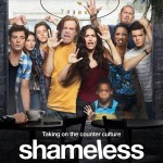 Shameless - 5. Sezon (2015) afişi