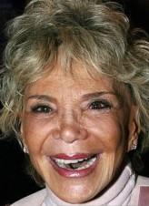 Sheila Bond profil resmi