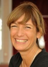 Sherry Hormann profil resmi