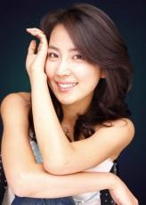 Shin Dong-Mi profil resmi