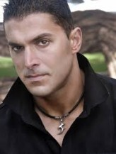 Silvio Simac profil resmi