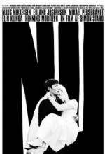 şimdi (2003) afişi