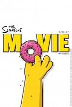 Simpsonlar: Sinema Filmi