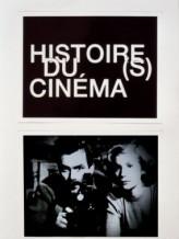 Sinema Tarihinin En İyileri (2004) afişi