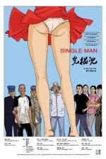 Single Man (2010) afişi