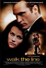 Sınırları Aşmak (2005) afişi