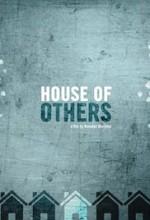 Başkasının Evi (2016) afişi