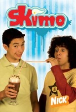 Skimo Sezon 3 (2006) afişi