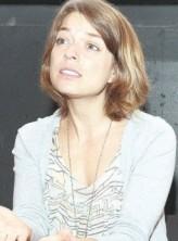 Sílvia Lourenço profil resmi