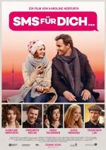SMS für Dich (2016) afişi