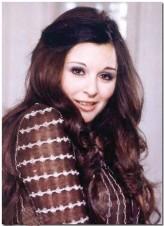 Soad Hosni