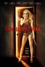 Sociopathia (2015) afişi