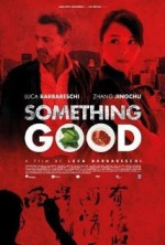 Something Good (2013) afişi