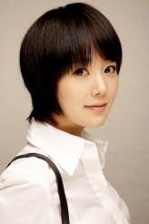 Son Yeo-eun profil resmi
