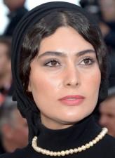 Soudabeh Beizaee