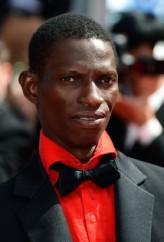 Souleymane Deme