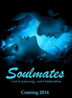 Soulmates    afişi