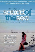 Sound Of The Sea (2001) afişi