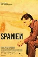 Spanien (2012) afişi