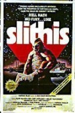 Spawn of the Slithis