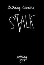 Stalk (2018) afişi