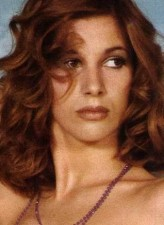 Stefania Casini profil resmi